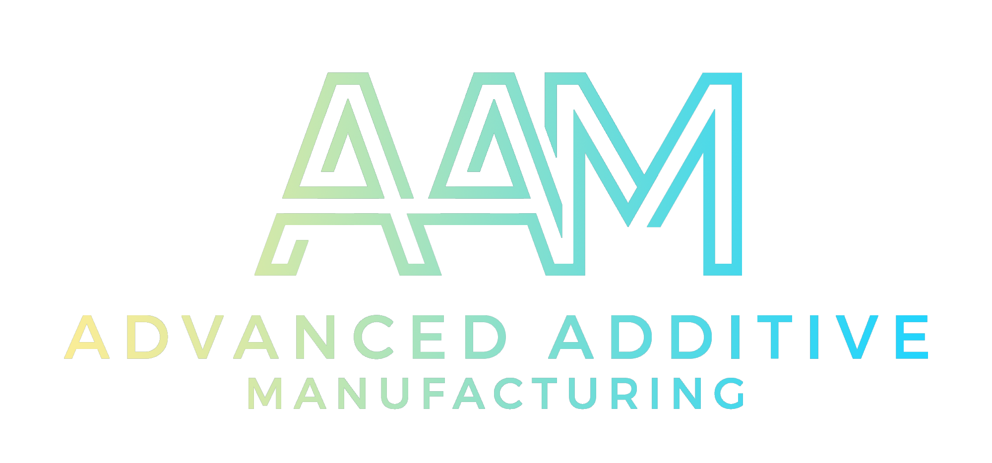 AdvancedAdditiveManufacuring Ltd – The Place To 3DPrintUK.